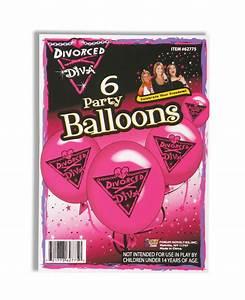 Invitation Images Www Divorcepartystore Com Party Supplies