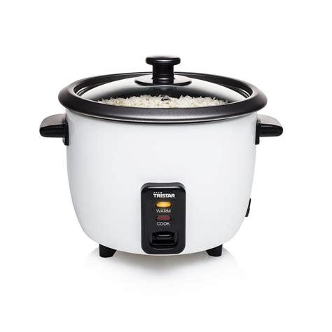 cuisine moulinex quel est le meilleur cuiseur riz en 2018 tests avis