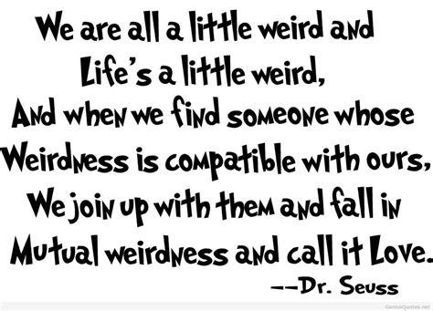 dr seuss amazing quotes quote genius quotes