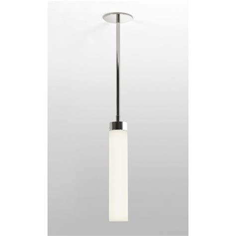 astro 7031 kyoto 1 light ceiling pendant