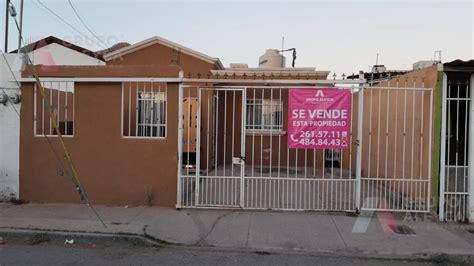 foto de aleycainmobiliaria com Casa en Venta en Chihuahua
