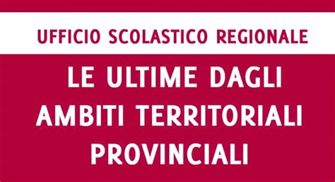 Ufficio X Atp Roma ultime dagli atp flc cgil roma e lazio