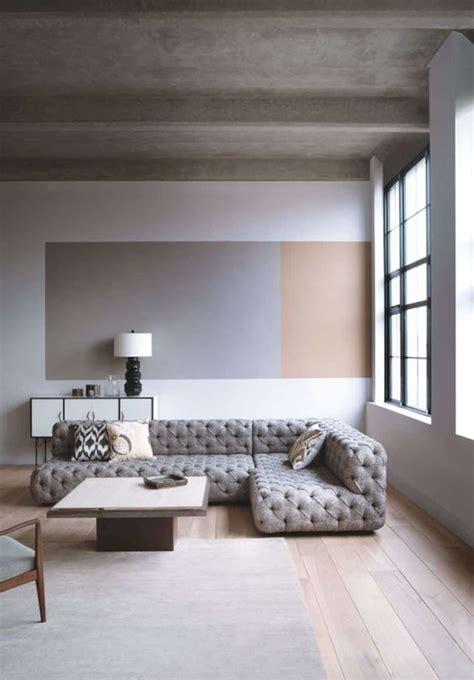 Minimalist Exterior Home Design Ideas by 17 Minimalist Home Interior Design Ideas Futurist