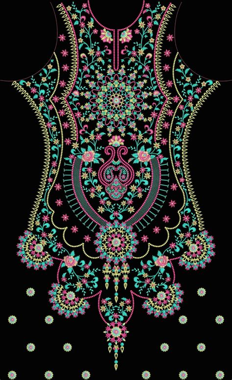 embroidery machine designs embroidery designs embroidery designs