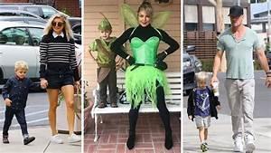 Fergie & Josh Duhamel's Son Axl Jack Duhamel 2017 - YouTube