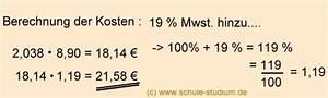 Flächeninhalte Berechnen Klasse 5 : mathematik 8 klasse fl cheninhalt eines trapezes ~ Themetempest.com Abrechnung