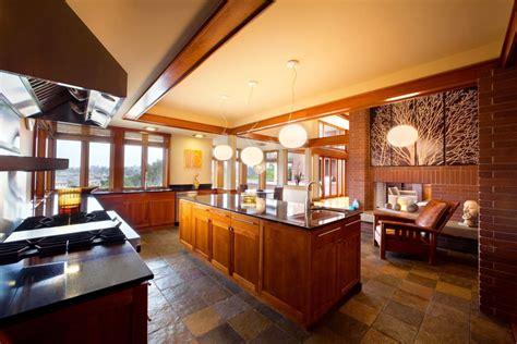 chicago interior design an inspiring chicago interior design firms with a great decorating ideas homesfeed