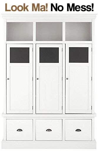 entryway u0026 mudroom inspiration u0026 ideas coat closets diy built ins benches shelves and storage entryway locker small mudroom cubbies free prepac