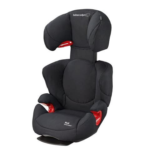 siege auto allongeable bons plans siège auto bébé confort mobile musical