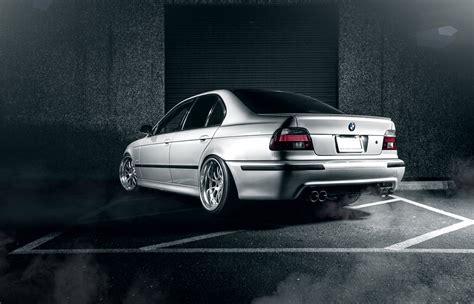 bmw   tuning bmw sedan  series metallic hd wallpaper