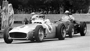 Grand Prix Automobile : mercedes grand prix car smashes auction records the new york times ~ Medecine-chirurgie-esthetiques.com Avis de Voitures