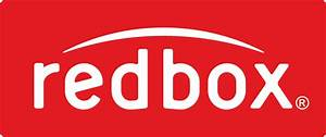 Redbox Not Worried About Streaming Eating Away At Rental