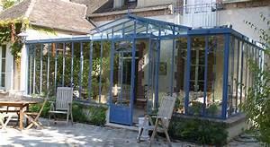 la maison de l artisan 1 v233randa conseils de pros With la maison de l artisan