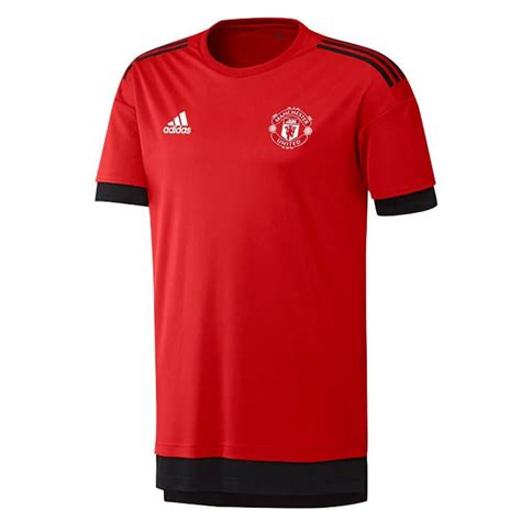All scores of the played games, home and manchester united have a good record of 26 undefeated games of their last 27 encounters in. Manchester United UCL Training Jersey 2017/18 (Red)