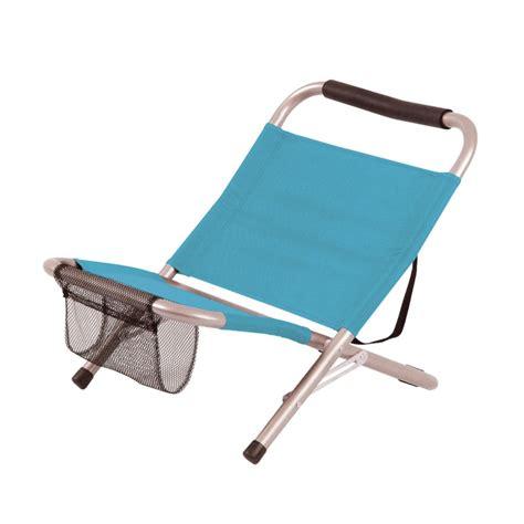 siege de plage pliable siège de plage pliable publicitaire accessoire de plage