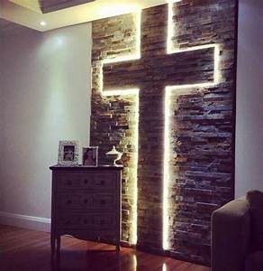 Best ideas about prayer room on