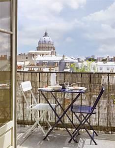 amenager balcon pas cher meilleures images d39inspiration With idee pour amenager son jardin 12 comment avoir un balcon fleuri idees en 50 photos