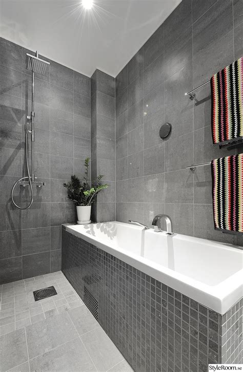 gray tile bathroom ideas best grey tiles ideas on grey bathroom tiles