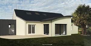 Creation Maison 3d : crer une maison 3d logiciel creer sa maison cration plan ~ Premium-room.com Idées de Décoration