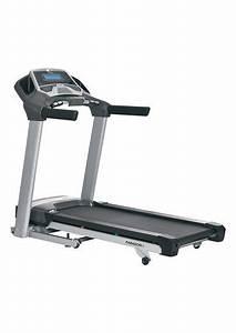 Laufband Auf Rechnung : laufband horizon fitness paragon 6 testsieger fit for fun ausgabe 12 2013 online kaufen otto ~ Themetempest.com Abrechnung