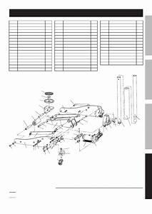 Harbor Freight Tools 1 5 Ton Compact Aluminum Racing Floor