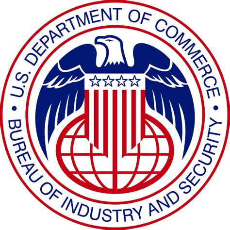 bureau of export administration export reform commerce to license satellites
