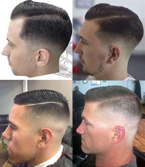top   maintenance haircuts  guys male hair