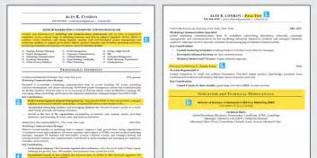 resume template business insider here is an ideal r 233 sum 233 for a mid level employee