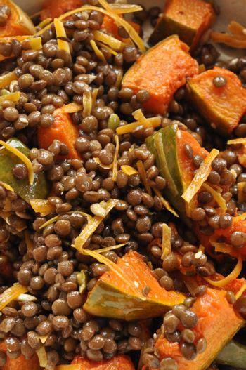 comment cuisiner les lentilles comment faire cuire des lentilles légumes secs les 8