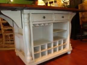 Drop Leaf Kitchen Island Table White Kitchen Island Counter Height Dining Table Drop Leaf Dining Table Ebay