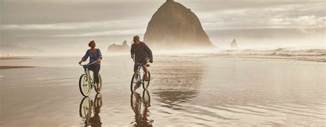complete guide to cannon beach activities surfsand resort