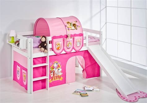 low price bunk beds white wooden bunk bed with slide