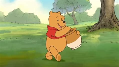 winnie l ourson interdit en chine pour sa ressemblance avec le pr 233 sident www cnewsmatin fr