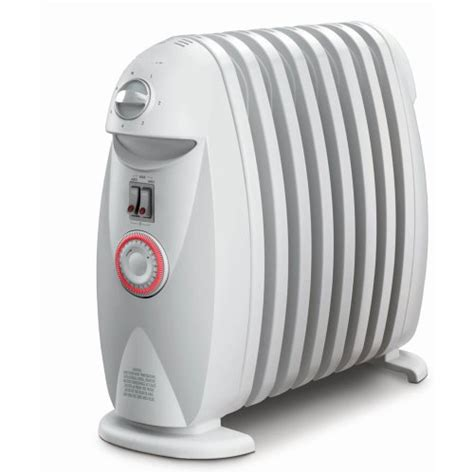 Small Heater On Timer by Convenient Small Space Heaters To Warm Your Home And Office