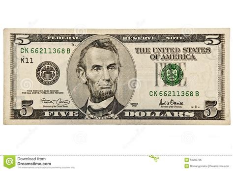 five dollar bill clipart black and white 5 dollar clipart clipart suggest