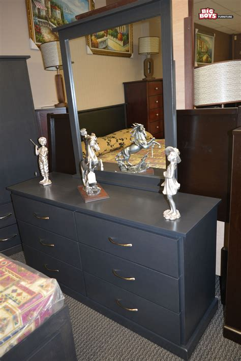 Bedroom Furniture With Marble Top