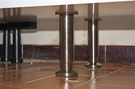 pied reglable pour meuble cuisine pied reglable pour meuble cuisine obasinc com