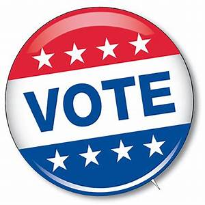 Go Vote! Exercise your Right ! - The Fleischer Law Firm LLC