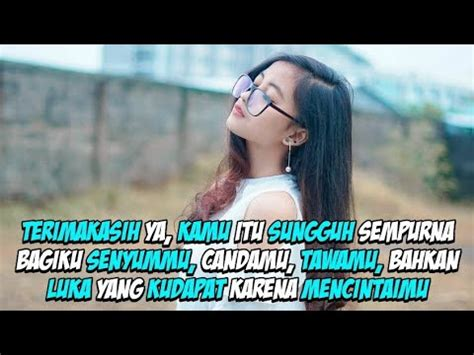 kumpulan video quotes cinta quotes blog
