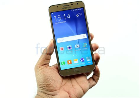 samsung review samsung galaxy j7 review