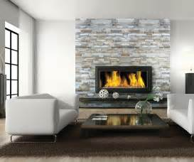 marble kitchen backsplash stacked fireplace ideas family room rustic with