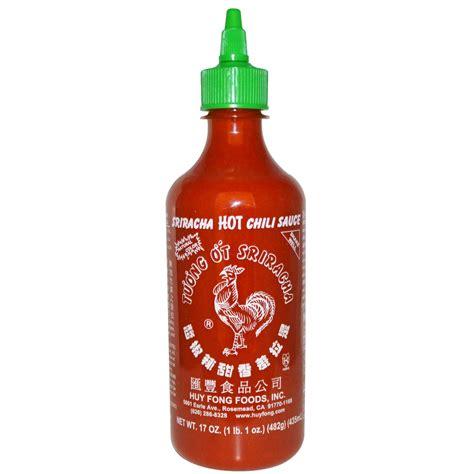 wie heisst diese sauce gibts bei der doenerbude tuerkei