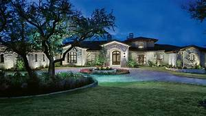 FRENCH COUNTRY MODERN HOME Dallas Style And Design Magazine