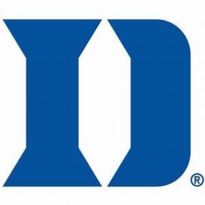 Duke University Logo | www.pixshark.com - Images Galleries ...