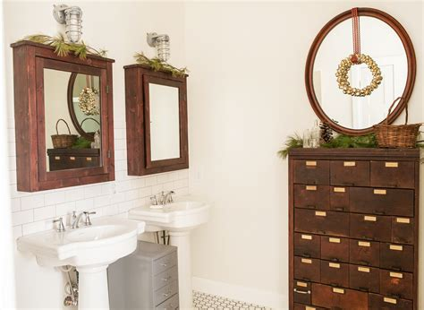 Sink Bathroom Vanity Ideas by 24 Bathroom Pedestal Sinks Ideas Designs Design Trends
