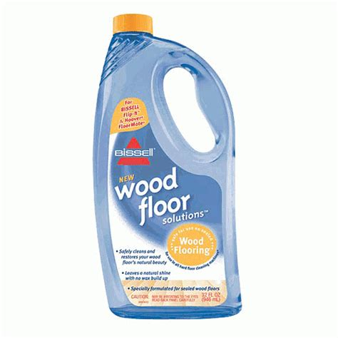 bissell floor cleaner solution bissell wood floor solution for sealed wood floors buy n
