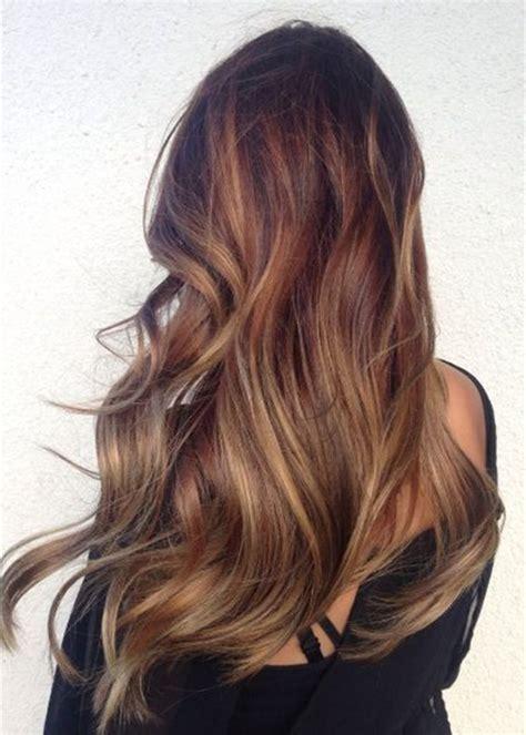Brown Ombre Hair Archives Vpfashion Vpfashion
