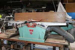 Machine A Bois Kity : scies occasion meaux 77 annonces achat et vente de ~ Dailycaller-alerts.com Idées de Décoration