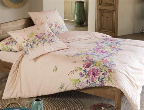 linge de chambre linge de lit primaflora linvosges