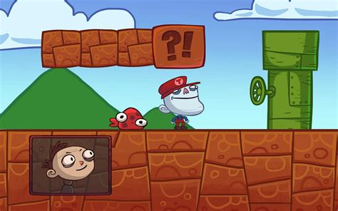 Meme Video Download Troll Face Quest Video Memes Brain Game Android Apps On